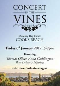 concert-in-the-vines
