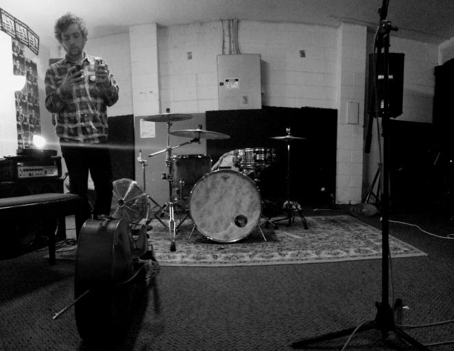 tim-drums